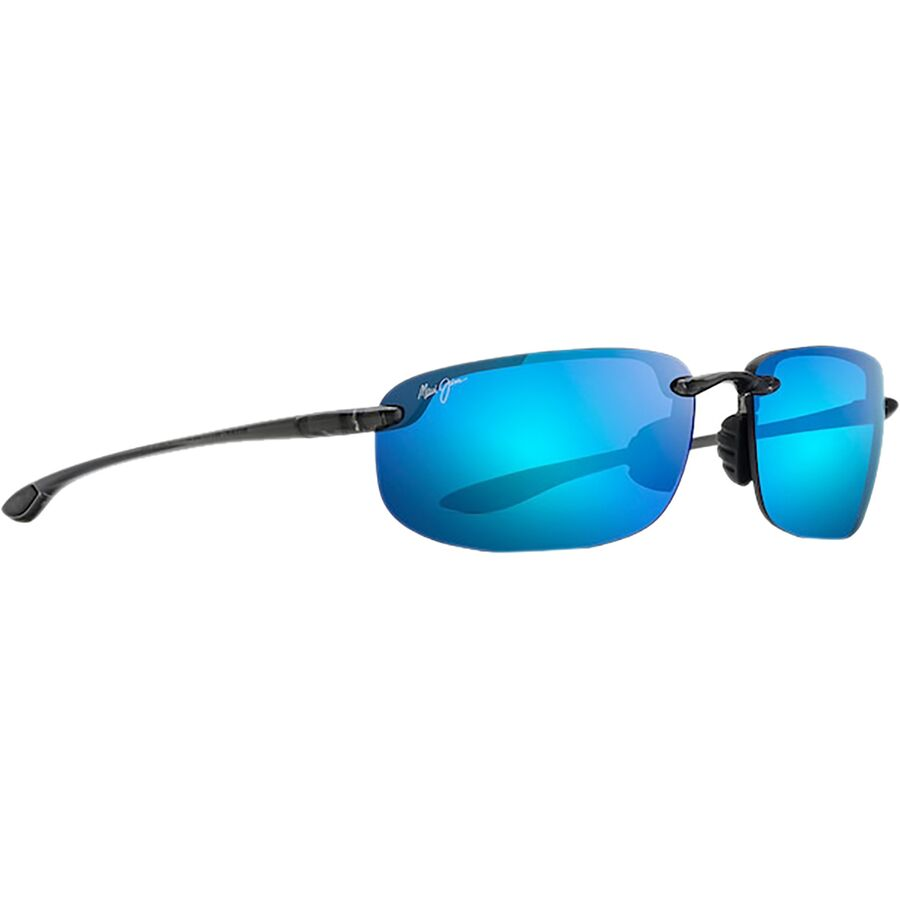 Maui Jim Hookipa Sunglasses - Polarized