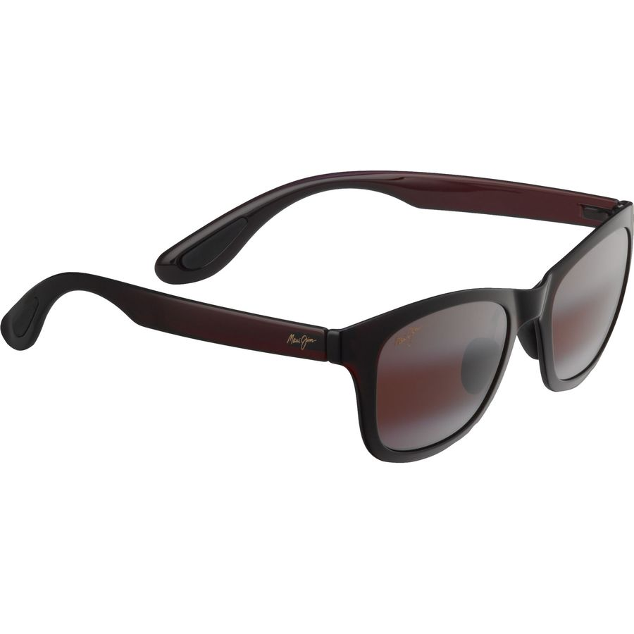 31ca2a20c9 Maui Jim - Hana Bay Polarized Sunglasses -