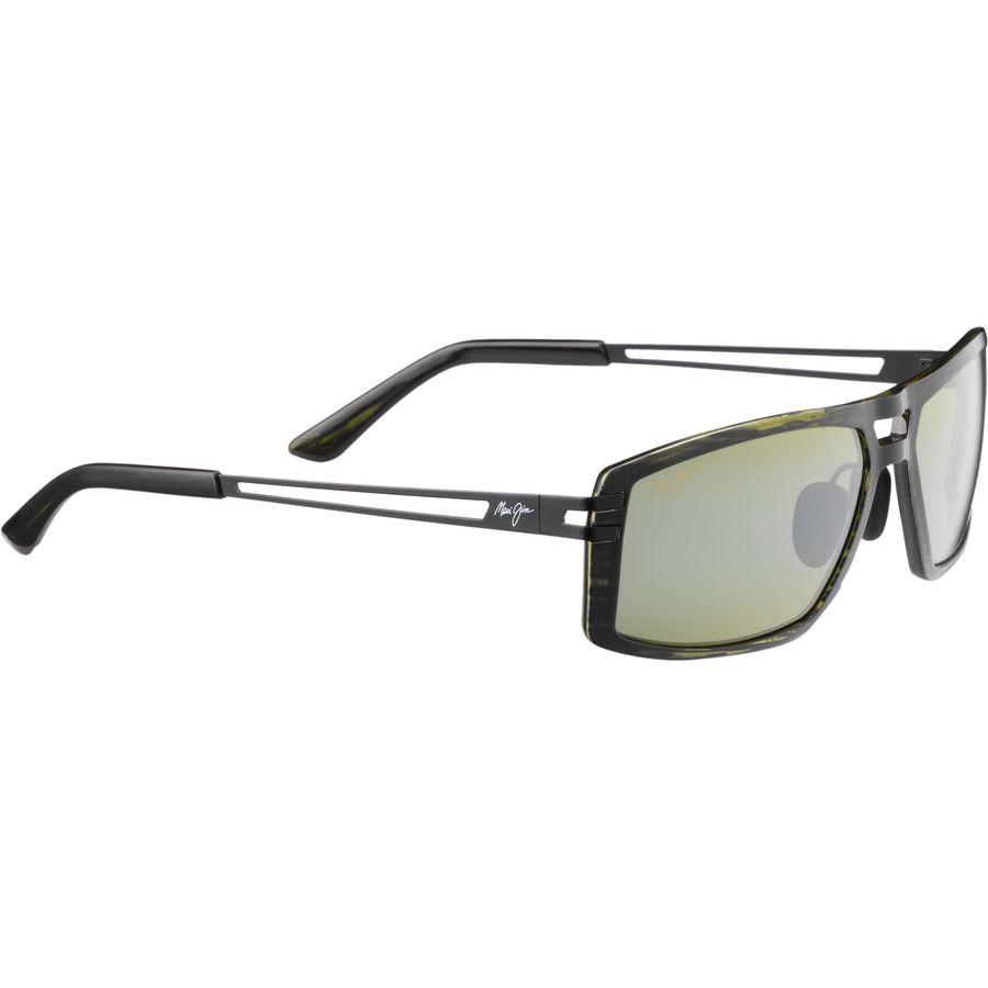 Maui Jim Malihini Sunglasses - Polarized