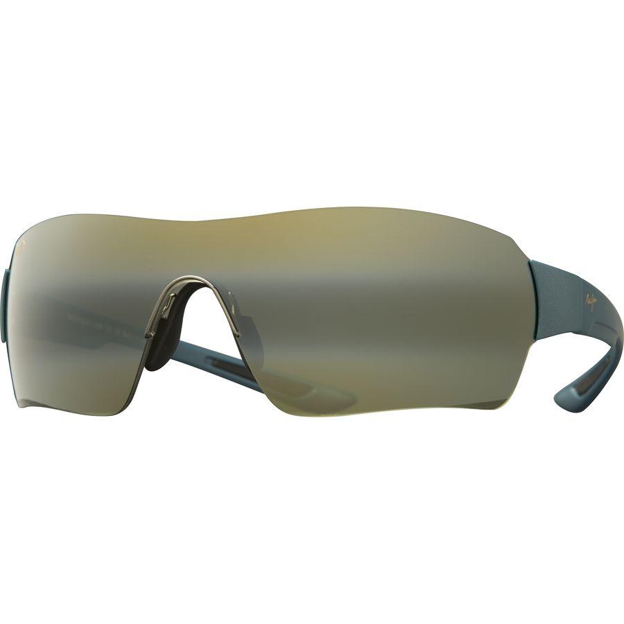 Maui Jim Sunglasses Warranty  maui jim night dive sunglasses polarized backcountry com