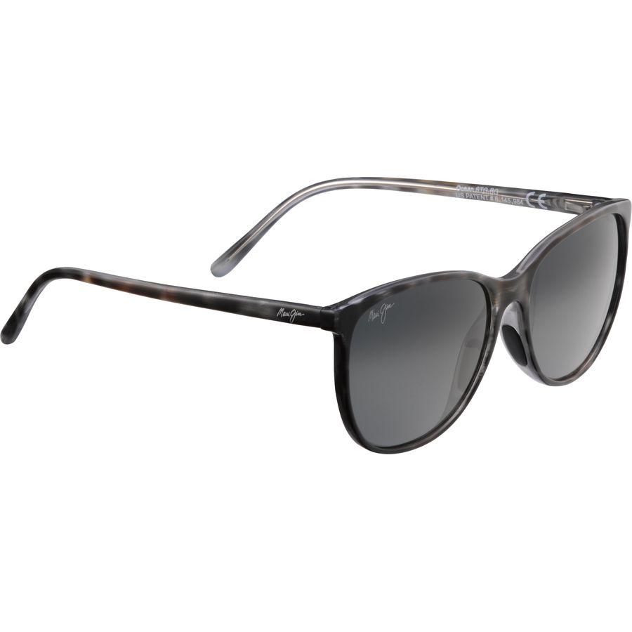 c212c47833 Maui Jim Ocean Polarized Sunglasses - Women s