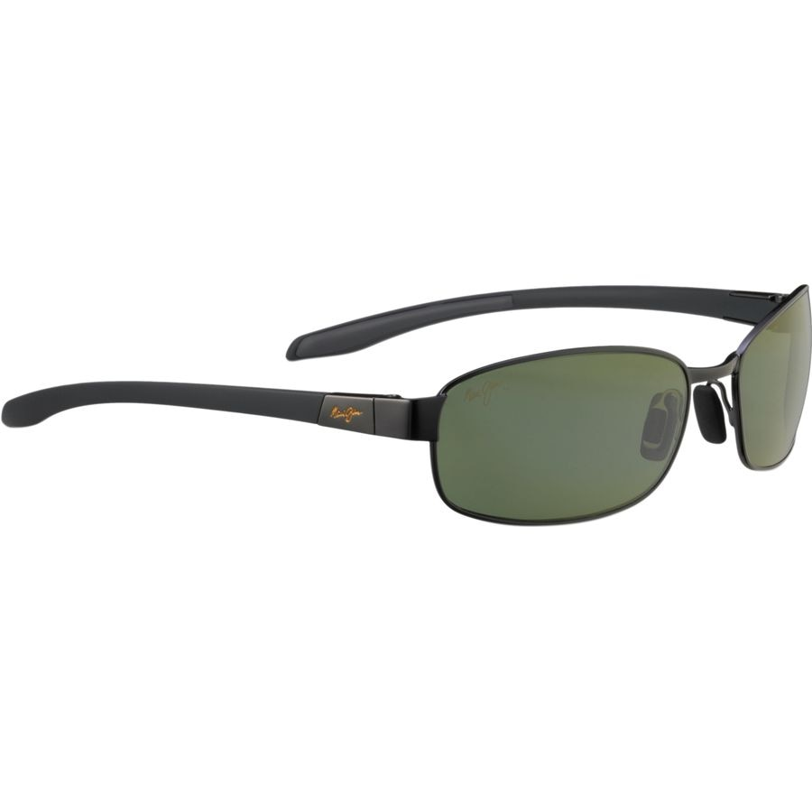 631cbd04d97c4 Maui Jim Salt Air Polarized Sunglasses