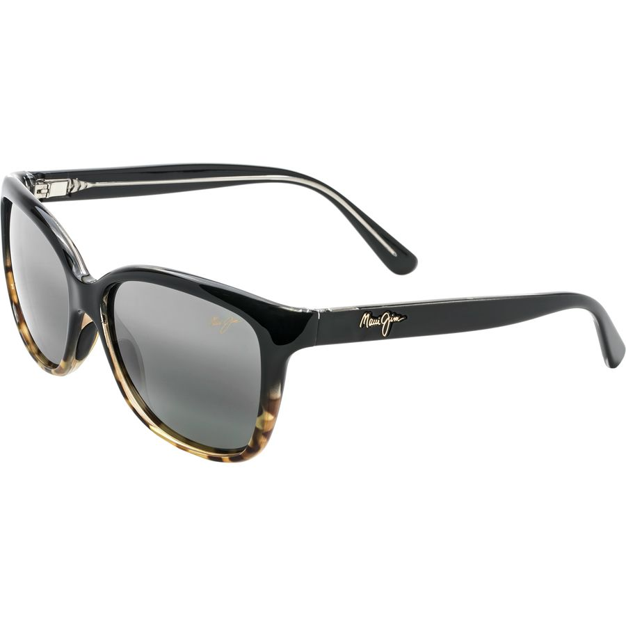 Maui Jim Starfish Polarized Sunglasses - Womens