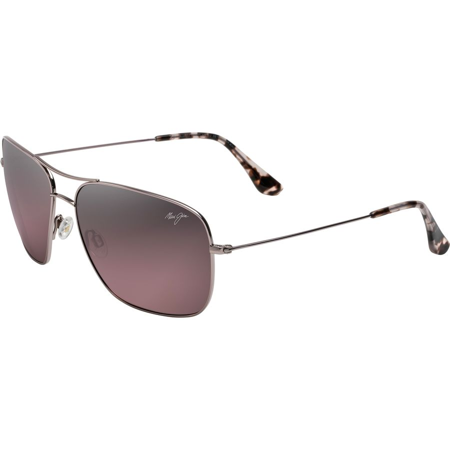 2f317d5dbefc Maui Jim Cook Pines Polarized Sunglasses