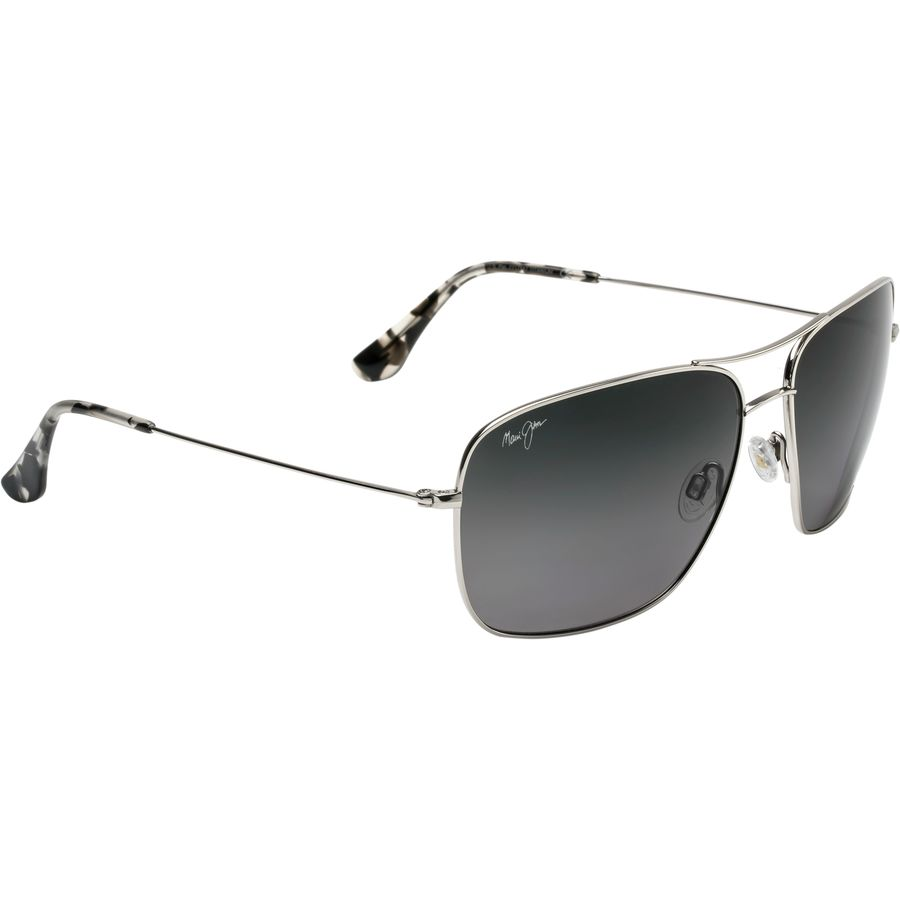 Maui Jim Cook Pines Sunglasses - Polarized