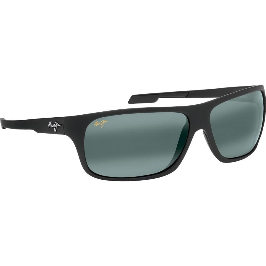 Maui Jim Island Time Sunglasses - Polarized
