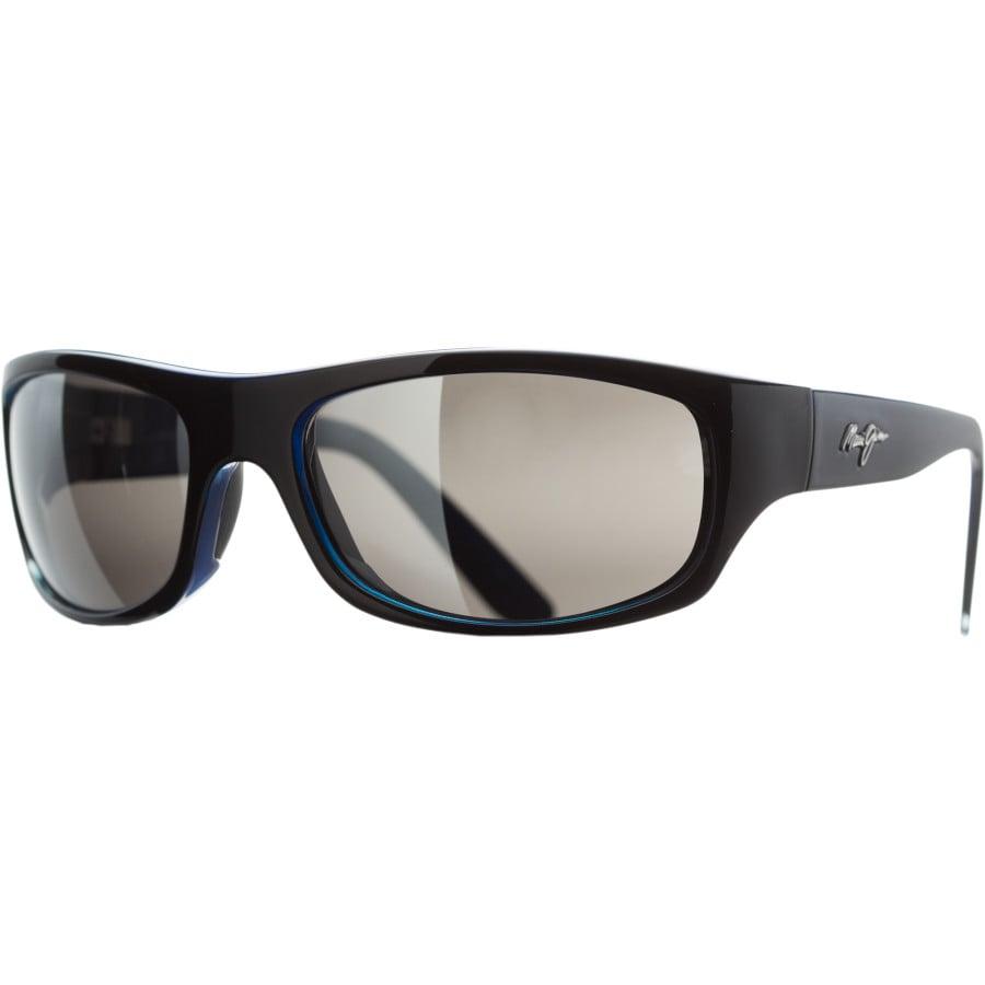 Maui Jim Surf Rider Sunglasses - Polarized