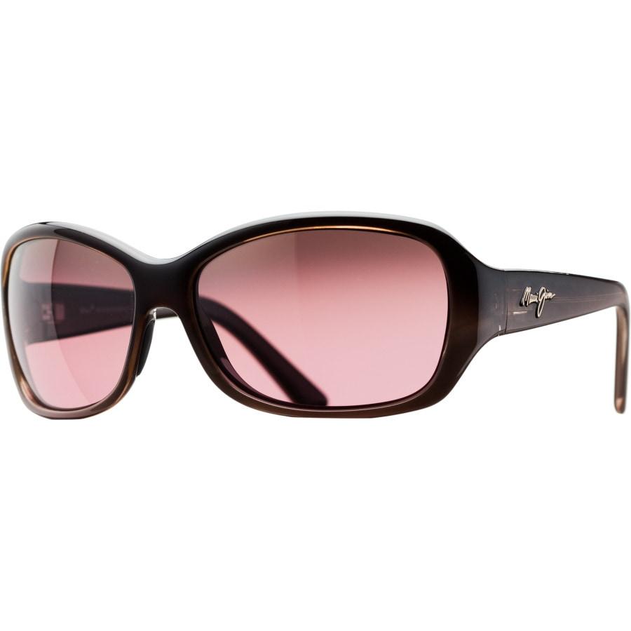 Maui Jim Pearl City Sunglasses - Polarized