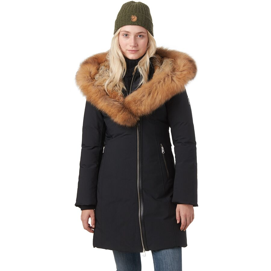 Mackage Trish Down Jacket - Womens