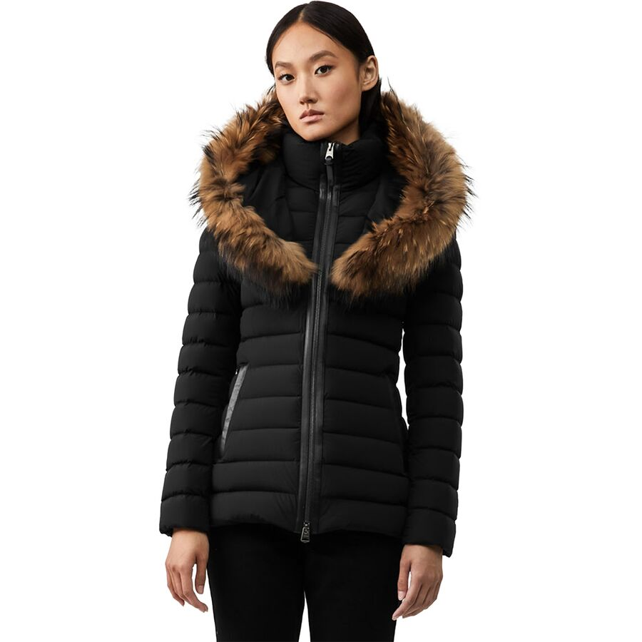 d175bdece Mackage Kadalina Matte Down Jacket - Women's