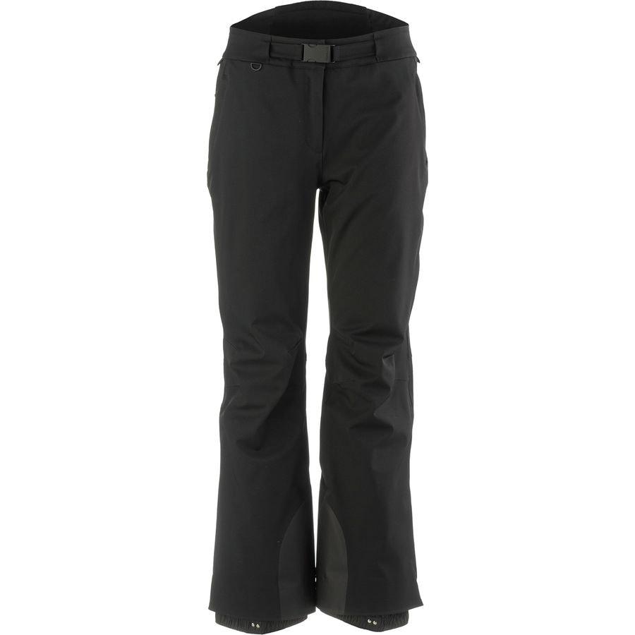 Moncler Pantalone Sportivo Pant - Womens
