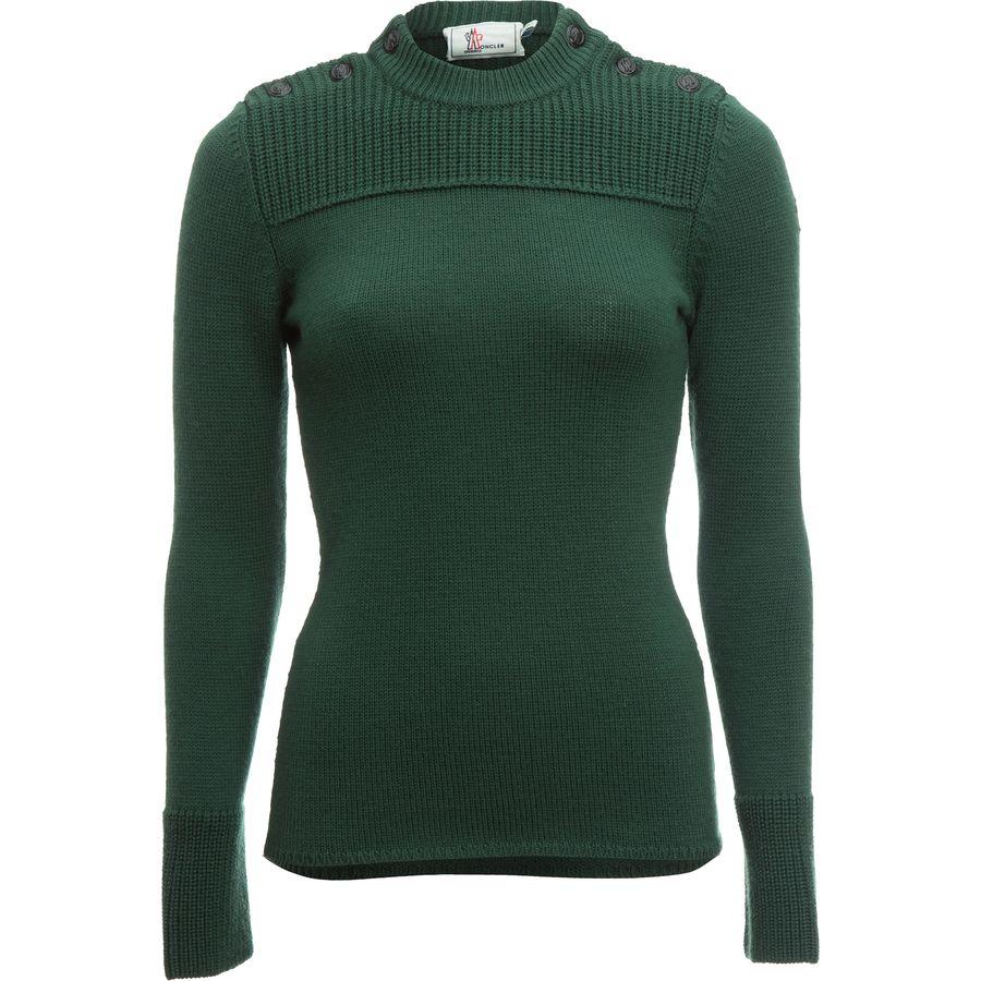 maglione moncler
