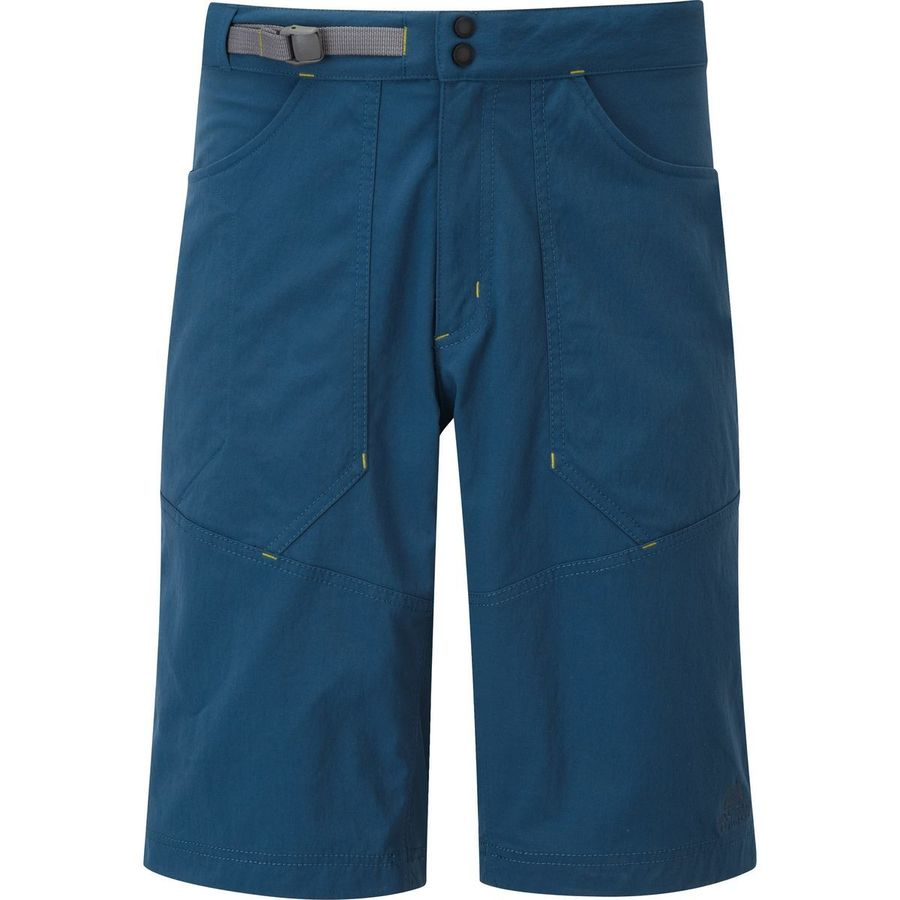 Mountain Equipment Hope Short - Mens