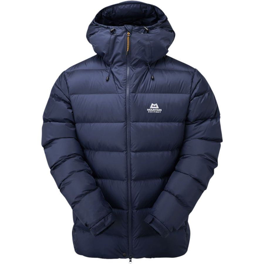 Down Jackets For Women