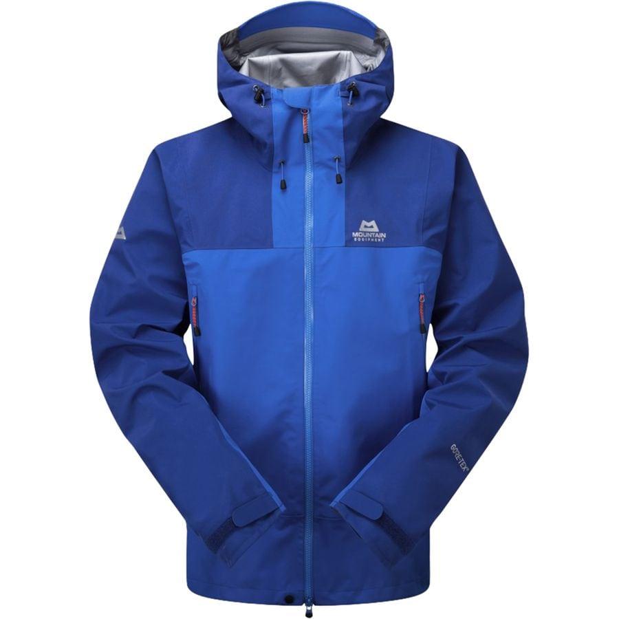 Mountain Equipment Rupal Jacket - Mens