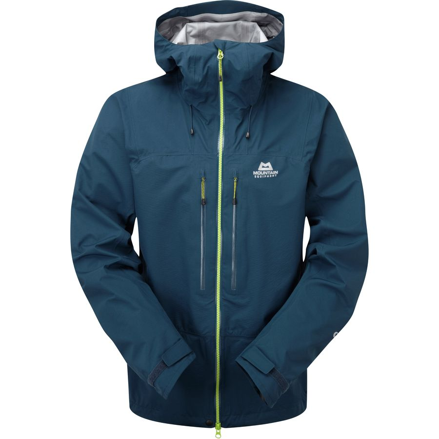 Mountain Equipment Narwhal Jacket - Mens