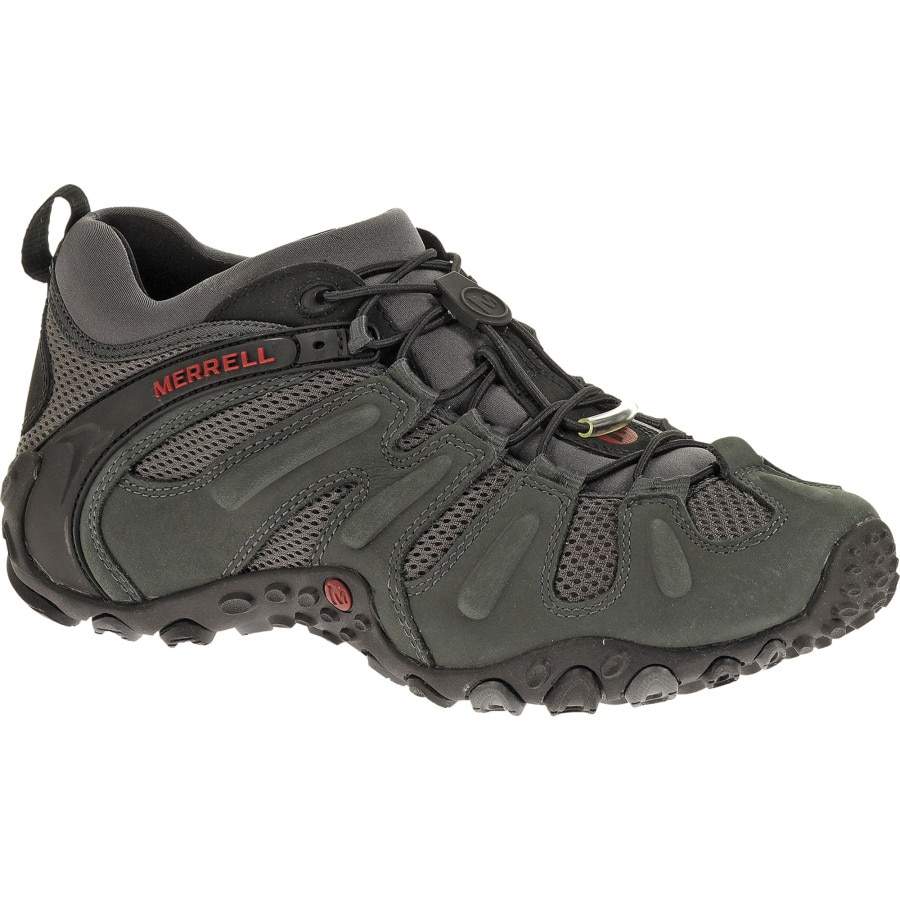 Mens Hiking Shoe Merrell