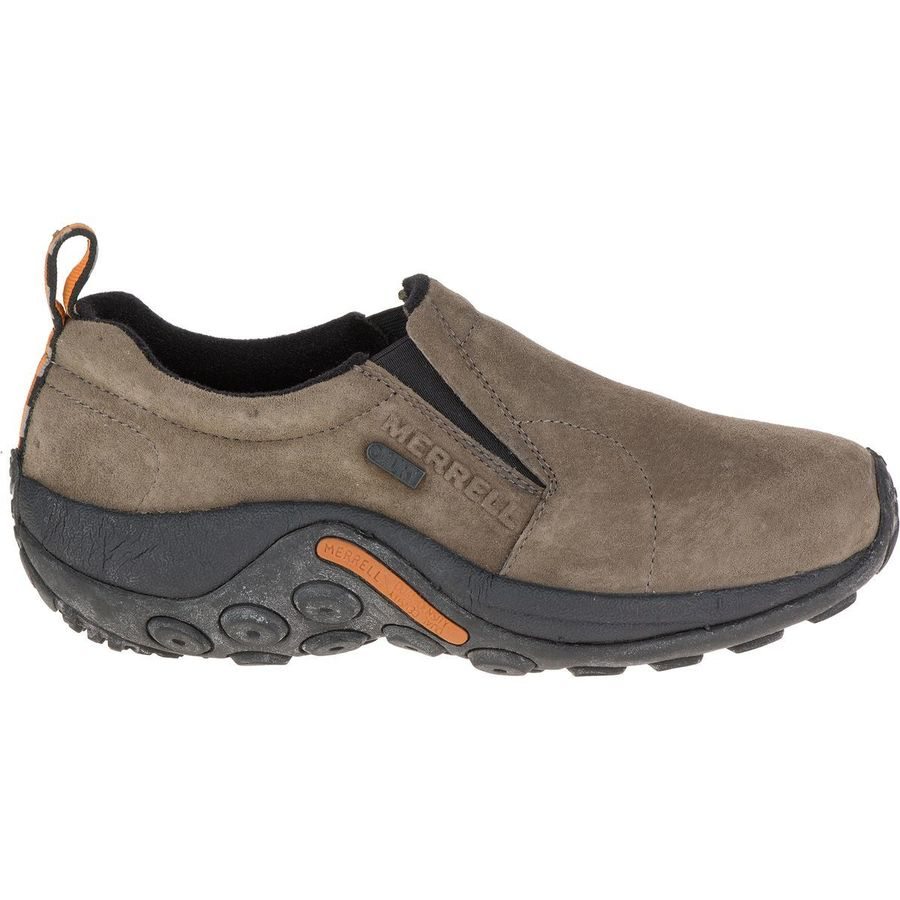 merrell jungle moc womens uk now