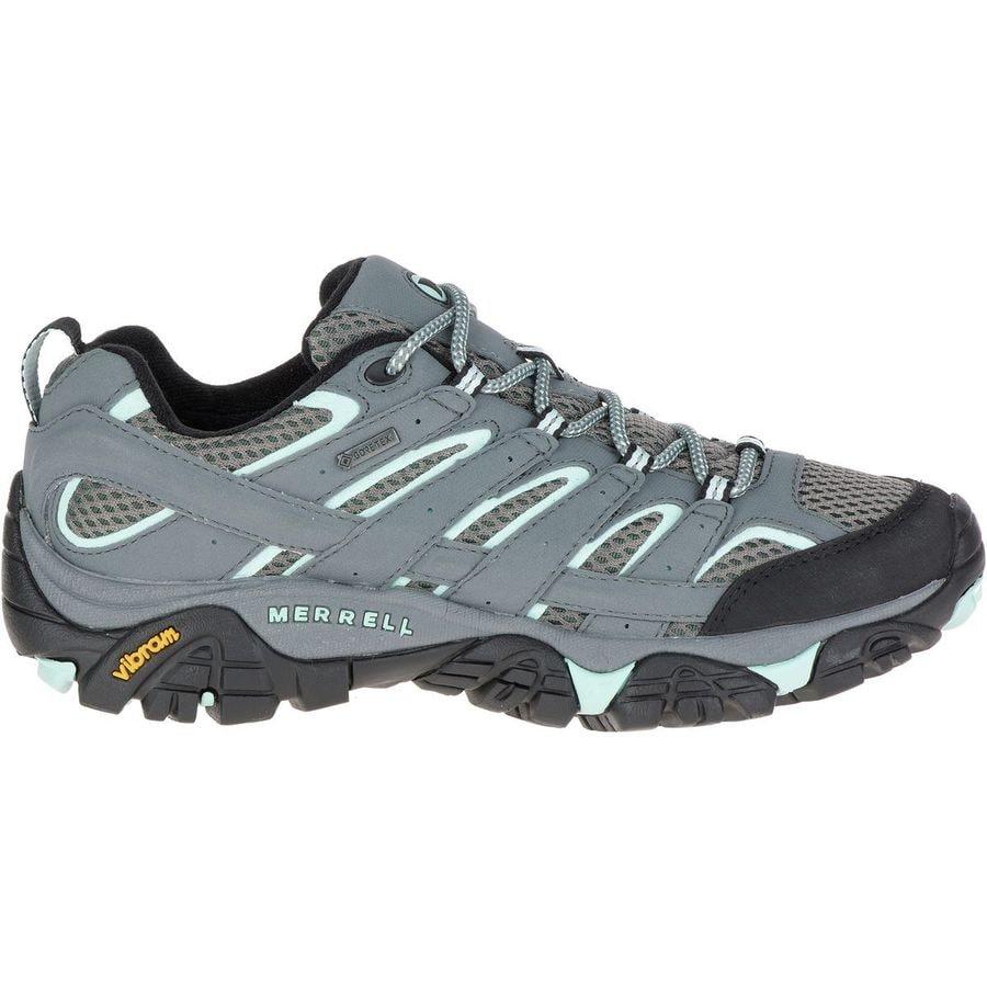Merrell Moab 2 GTX Hiking Shoe - Women