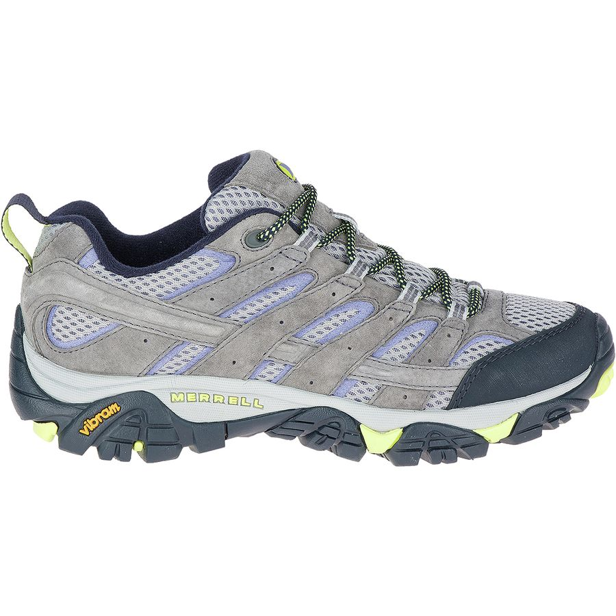 4e5a79ca Merrell Moab 2 Vent Hiking Shoe - Women's