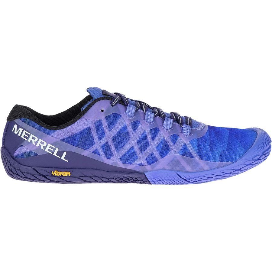 Merrell Vapor Glove 3 Shoe - Womens