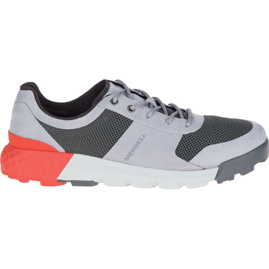 Merrell Solo AC+ Shoe - Mens