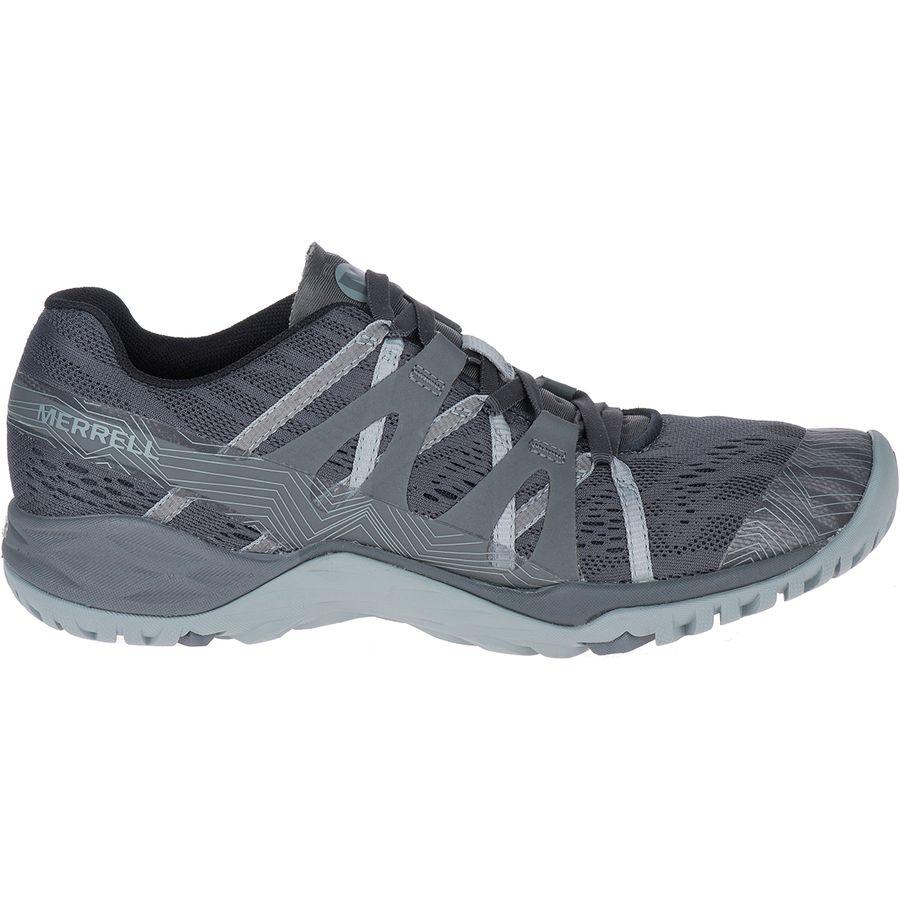 Merrell Womens Siren HEX Hiking Shoe
