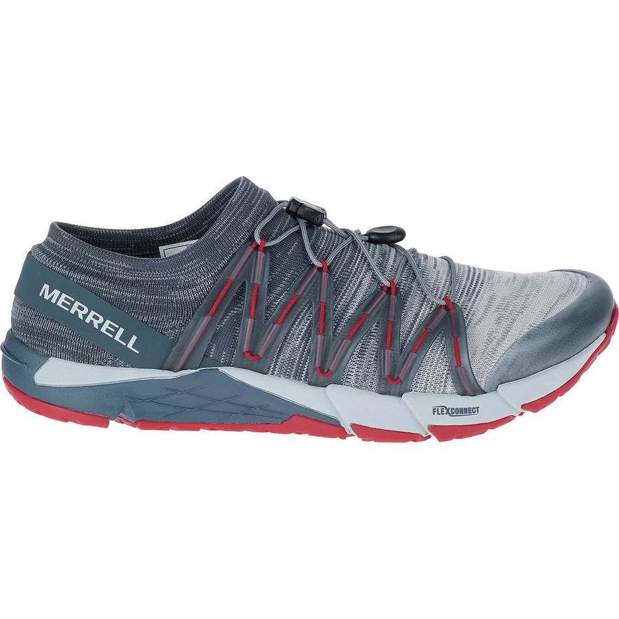 84a96667e63 Merrell - Bare Access Flex Knit Shoe - Men s - Vapor