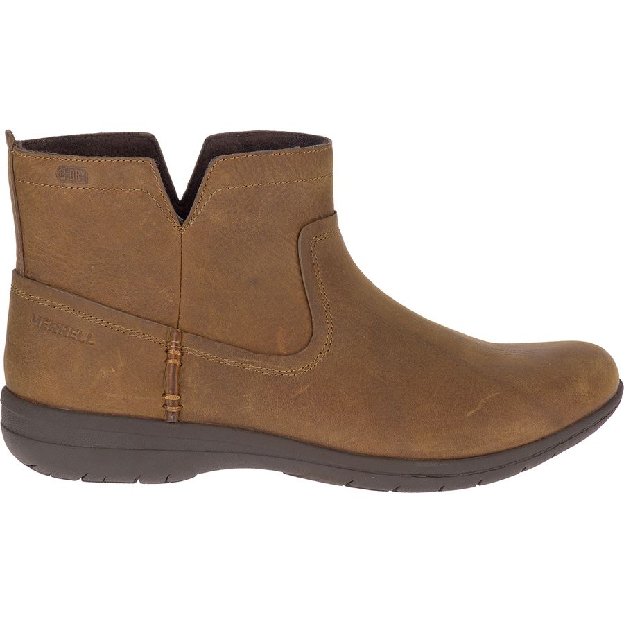 0b172fb4659 Merrell Encore Kassie Waterproof Boot - Women's
