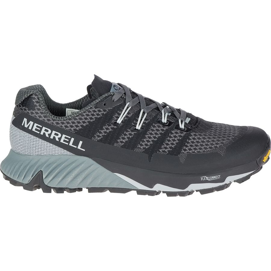 super cheap cost charm get cheap Merrell Agility Peak Flex 3 Trail Running Shoe - Men's