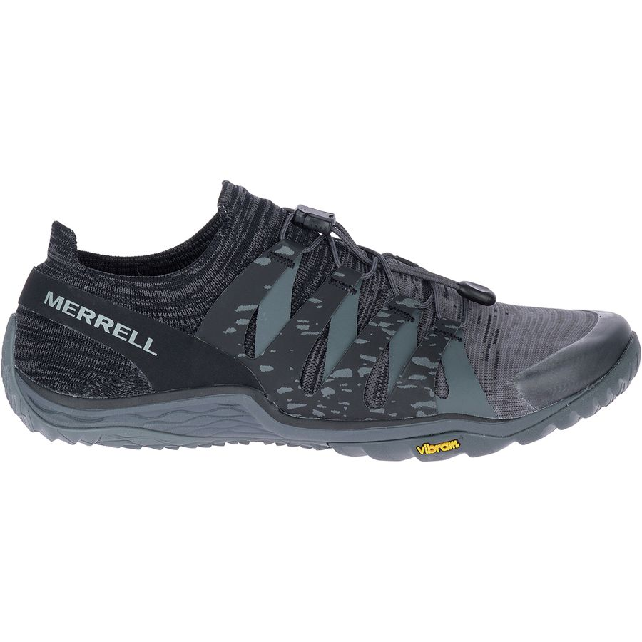 merrell shoes outlet sandals 3d model