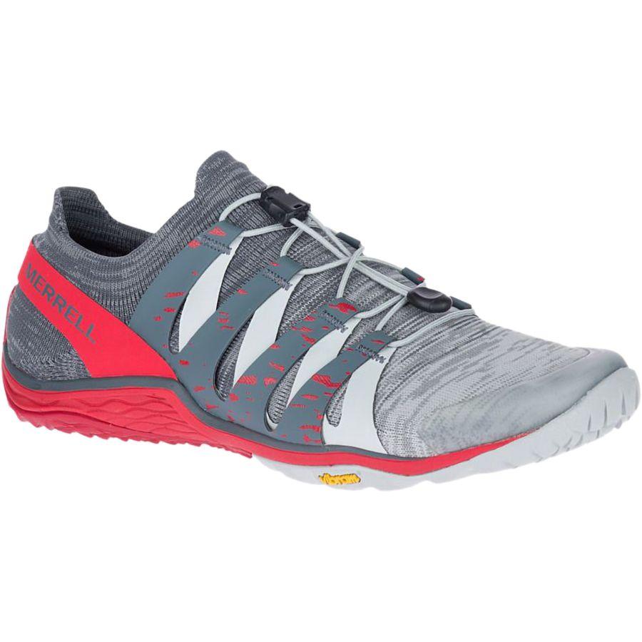 Merrell Trail Glove 5 3D Shoe Men's