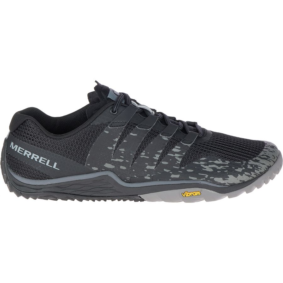 online store e66ae 281d2 Merrell Trail Glove 5 Shoe - Men's