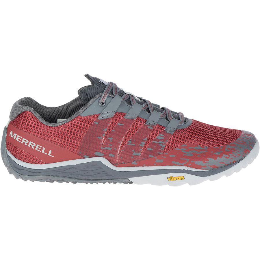 Gear Deals: Merrell Shoe Sale via Steep and Cheap • Backpackers