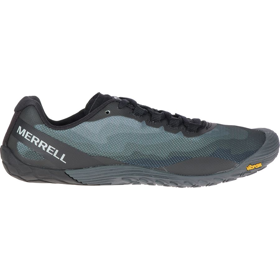 7b1f0346fc1 Merrell Vapor Glove 4 Shoe - Women's | Backcountry.com