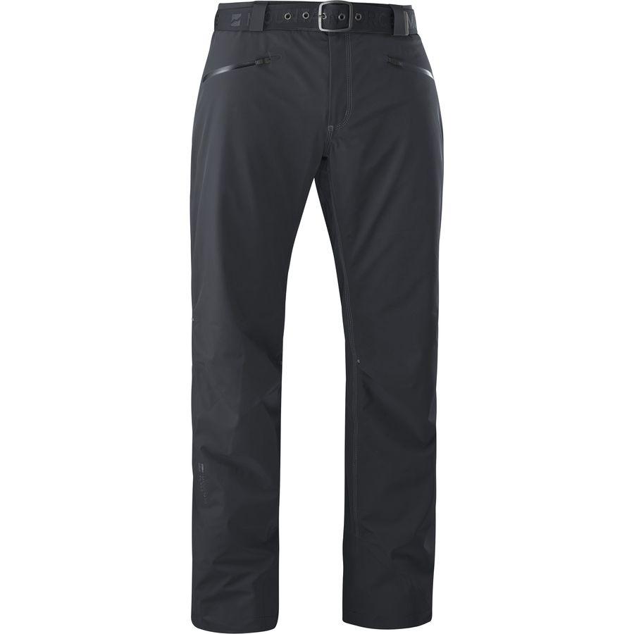 Mountain Force Rider Printed Pant - Mens