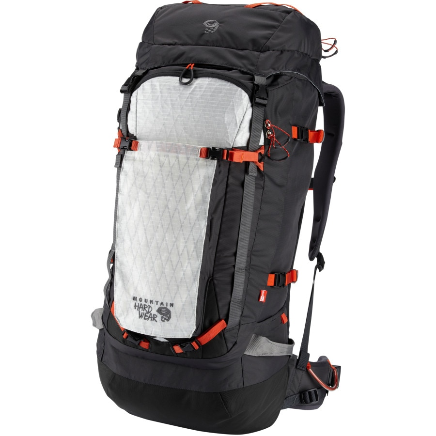 Mountain Hardwear South Col OutDry 70L Backpack | Backcountry.com