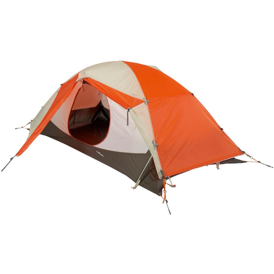 Mountain Hardwear - Tangent 2 Tent 2-Person 4-Season -  sc 1 st  Backcountry.com & Mountain Hardwear Tangent 2 Tent: 2-Person 4-Season | Backcountry.com