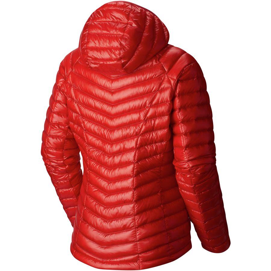 mountain women Discover premium women's clothing for the outdoor lifestyle from mountain khakis.