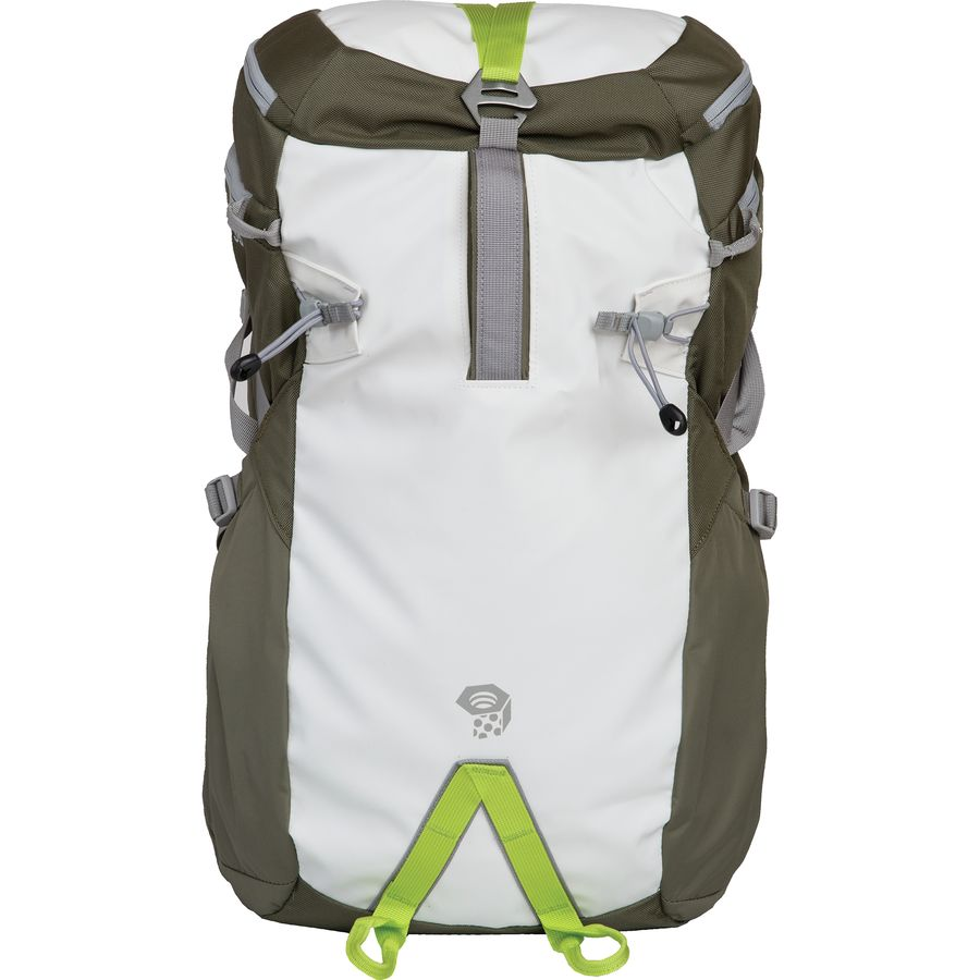 Mountain Hardwear Hueco 35L Backpack