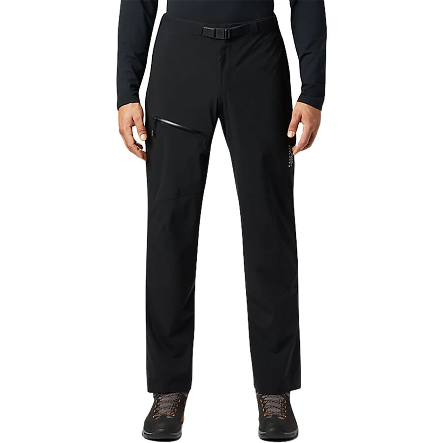 Mountain Hardwear  Stretch Ozonic Pant  Men's 65302