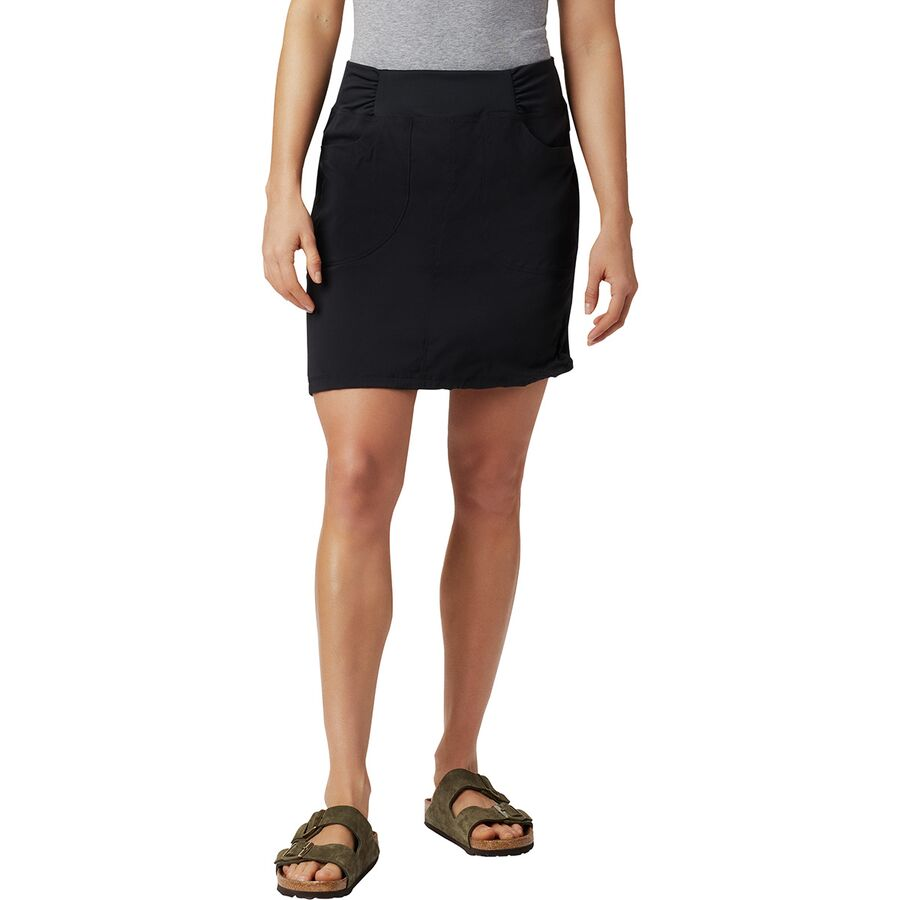 Mountain Hardwear Dynama Skirt - Womens