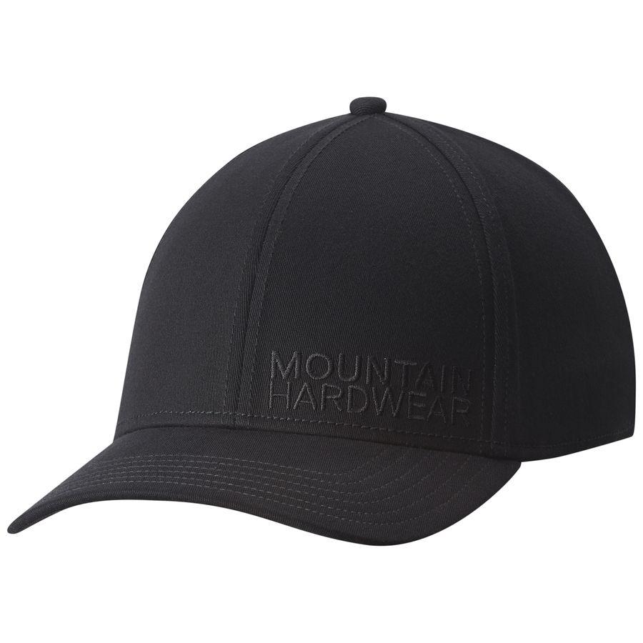 Mountain Hardwear Waycool Cap