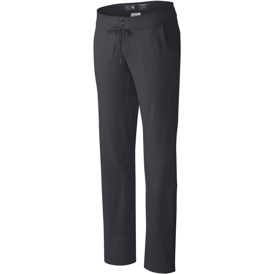 Mountain Hardwear Yuma Pant - Womens