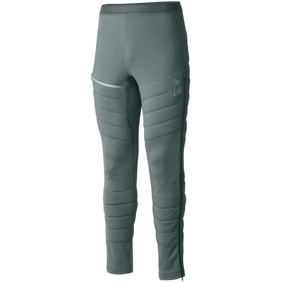Mountain Hardwear Desna Alpen Pant - Mens