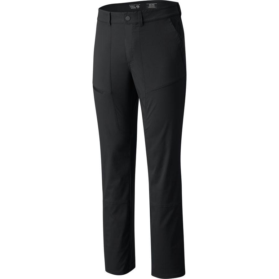 Mountain Hardwear Shilling Pant - Mens