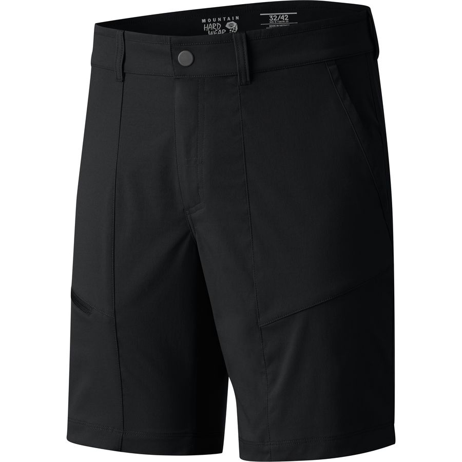 Mountain Hardwear Shilling Short - Mens