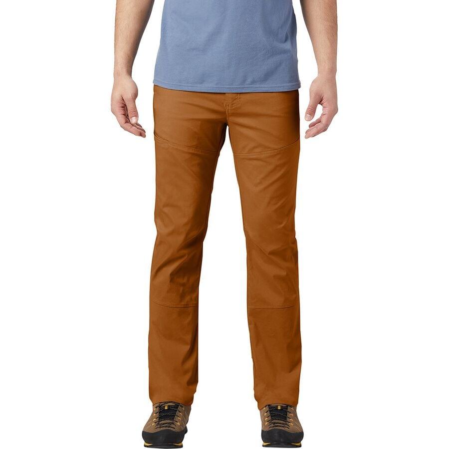 Mountain Hardwear Hardwear AP Pant - Mens