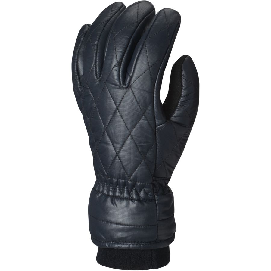 Mountain Hardwear Thermostatic Glove - Womens
