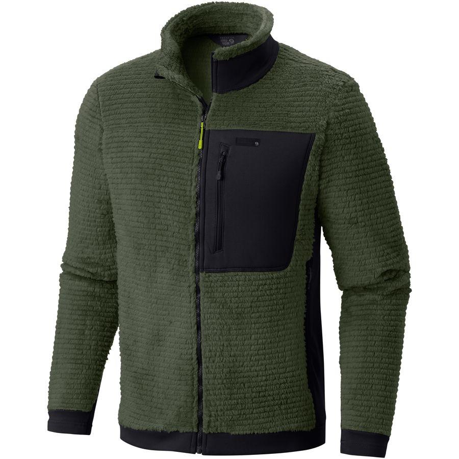 Boys Fleece Jackets